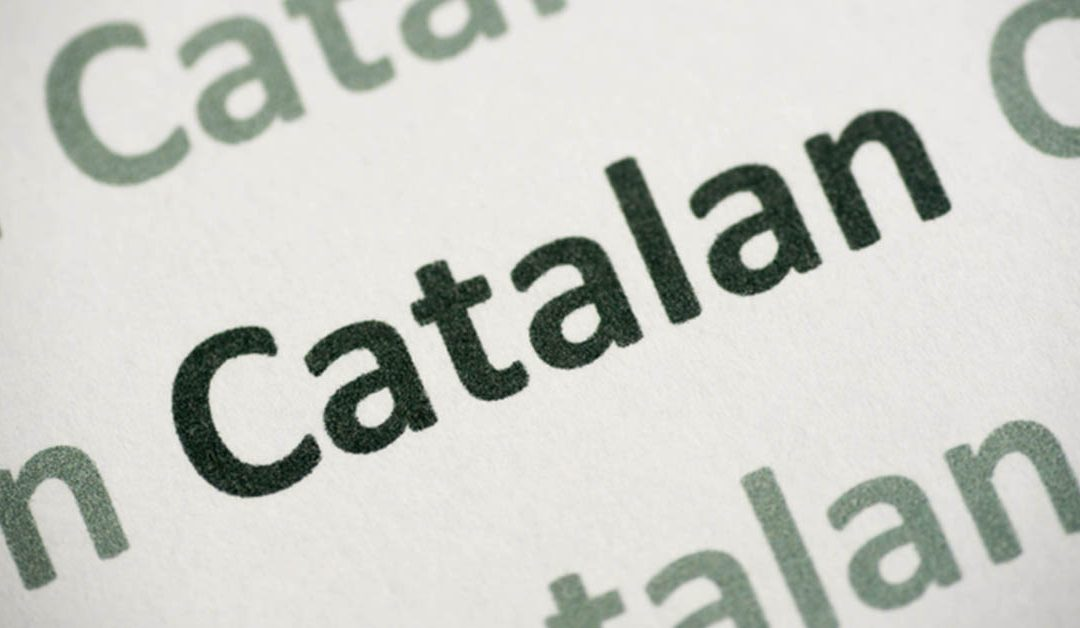 Baobabooks Adds Catalan as Sixth Language on its Creativity Platform for Classroom Based and Distance Learning